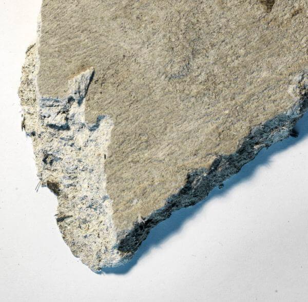 Ny aftale skal sikre byggefolk mod farlig asbest