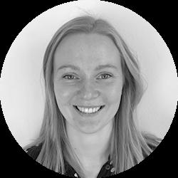 Ann Sofie Møberg