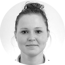 Jane Vaagelund Eriksen