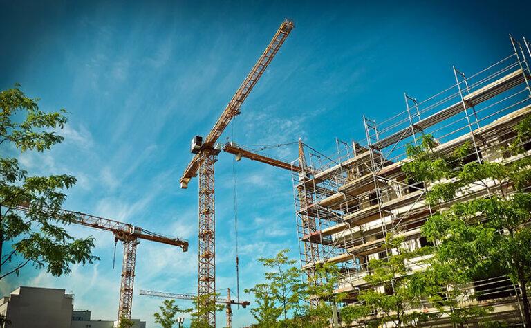 Ny vejledning om kommunernes forvaltningsgrundlag for bygge- og anlægsaffald